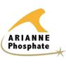 Arianne Phosphate Inc.