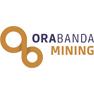 Ora Banda Mining Ltd.