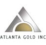 Atlanta Gold Inc.