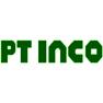 PT International Nickel Indonesia Tbk