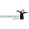 Gem Diamonds Ltd.
