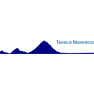 Tsodilo Resources Ltd.