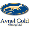 Avnel Gold Mining Ltd.