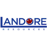 Landore Resources Ltd.