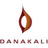 Danakali Ltd.
