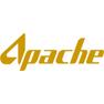 Apache Corp.