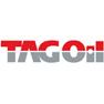 TAG Oil Ltd.