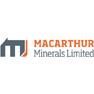 Macarthur Minerals Ltd.