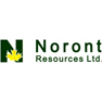 Noront Resources Ltd.