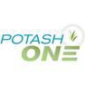 Potash One Inc.