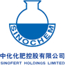 Sinofert Holdings Ltd.
