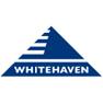 Whitehaven Coal Ltd.