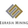Eurasia Mining Plc