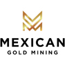 Mexican Gold Mining Corp.