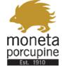 Moneta Porcupine Mines Inc.