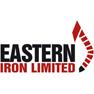 Eastern Iron Ltd.