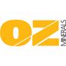 OZ Minerals Ltd.