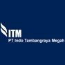 PT Indo Tambangraya Megah Tbk