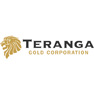 Teranga Gold Corp.
