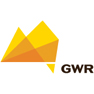 GWR Group Ltd.