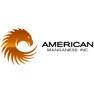 American Manganese Inc.