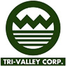 Tri-Valley Corp.