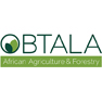 Obtala Ltd.