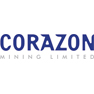 Corazon Mining Ltd.