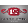 Lions Gate Metals Inc.