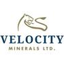 Velocity Minerals Ltd.
