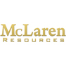 McLaren Resources Inc.