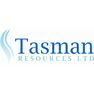 Tasman Resources Ltd.
