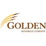 Golden Minerals Company