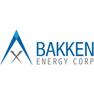 Bakken Energy Corp.
