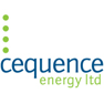 Cequence Energy Ltd.