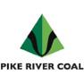 Pike River Coal Ltd.
