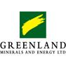 Greenland Minerals Ltd.