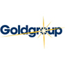 Goldgroup Mining Inc.