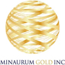 Minaurum Gold Inc.