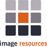 Image Resources NL