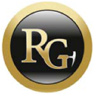 Renaissance Gold Inc.