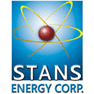 Stans Energy Corp.