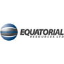 Equatorial Resources Ltd.