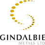 Gindalbie Metals Ltd.