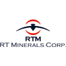 RT Minerals Corp.
