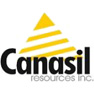 Canasil Resources Inc.