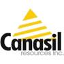 Canasil Resources Inc.