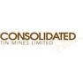 Consolidated Tin Mines Ltd.