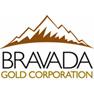 Bravada Gold Corp.