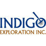 Indigo Exploration Inc.